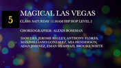 Fancy-Feet-2018-Show-D-05-Magical-Las-Vegas