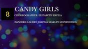Fancy-Feet-2018-Show-D-08-Candy-Girls