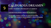 Fancy-Feet-2018-Show-D-09-California-Dreamin