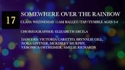 Fancy-Feet-2018-Show-D-17-Somewhere-Over-The-Rainbow