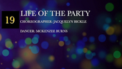 Fancy-Feet-2018-Show-D-19-Life-Of-The-Party