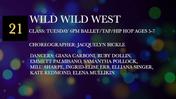 Fancy-Feet-2018-Show-D-21-Wild-Wild-West
