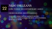 Fancy-Feet-2018-Show-D-22-New-Orleans