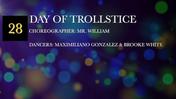 Fancy-Feet-2018-Show-D-28-Day-Of-Trollstice