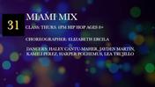 Fancy-Feet-2018-Show-D-31-Miami-Mix