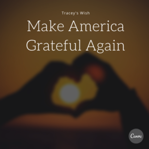 Make-America-Grateful-Again-1-300x300