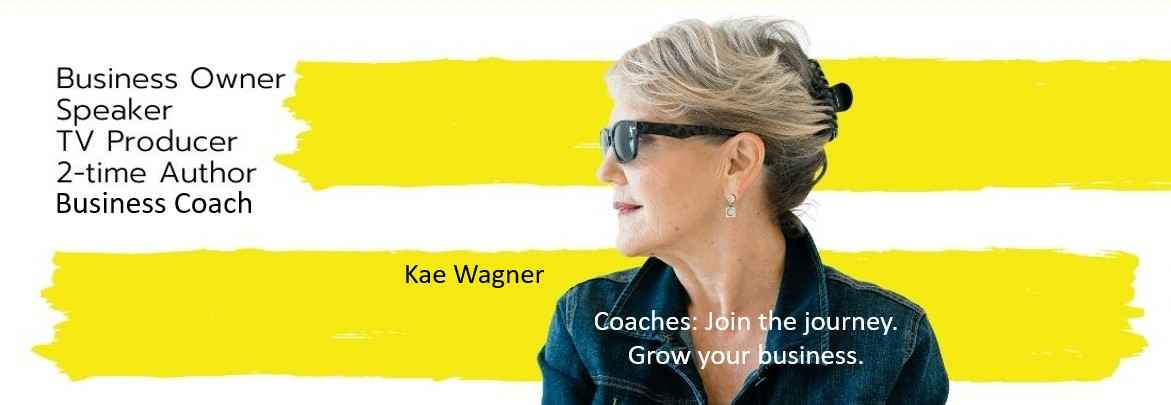 Coaching Journey. FB Header. 3
