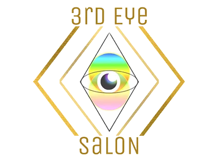 3rd-eye-salon-blog