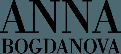 Anna 2021 logo_SORT 400x180