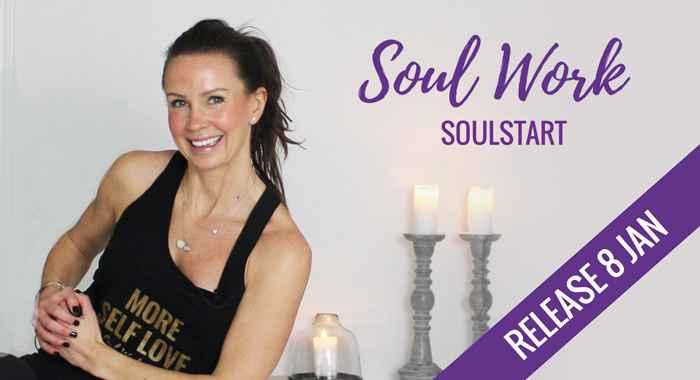 SW-Soulstart-Release-700-380