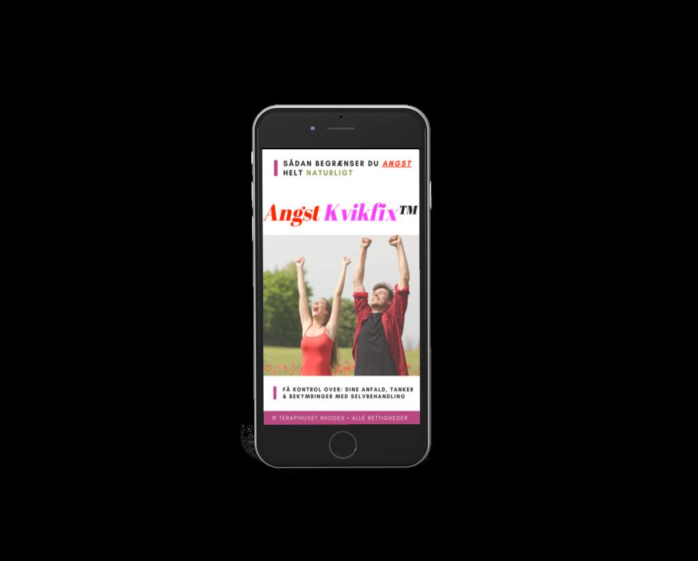 RHODESNU-angst-kvikfix-fp-3D-iphone