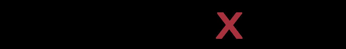 dortheoxgren-2021
