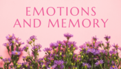emotions and memory