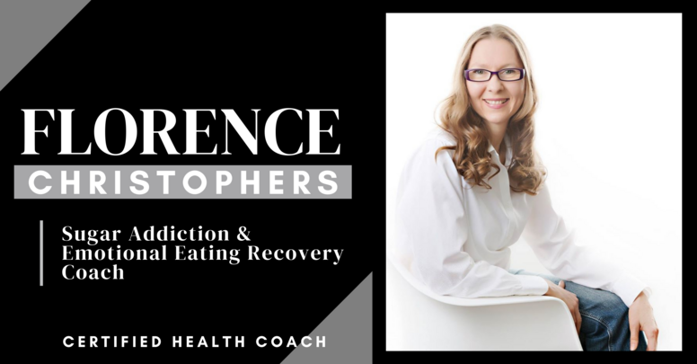 Overcome Emotional Eating 2021 - Platinum Summit Package