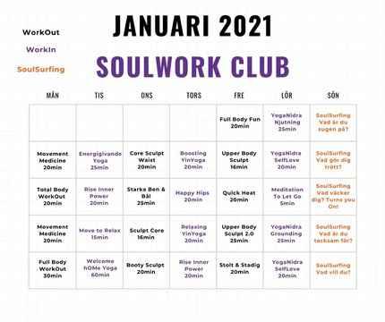 Januari2021-SoulWork-Club1x1