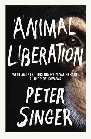 GTRS C AE PSOAE Animal Liberation (2)