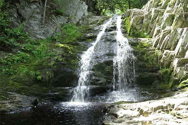 me-cascadefalls-pic1