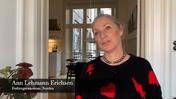 Modul 10 Ann Lehmann Erichsen
