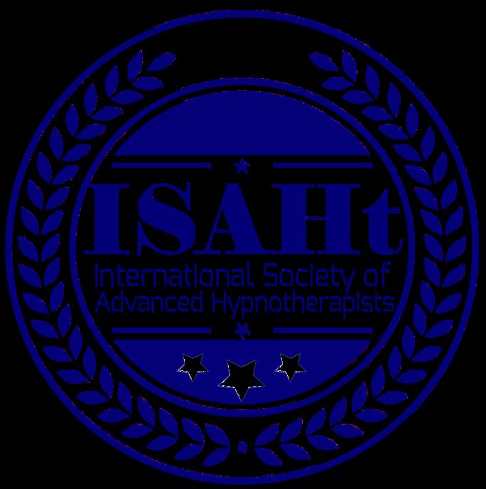isaht-new-logo 4
