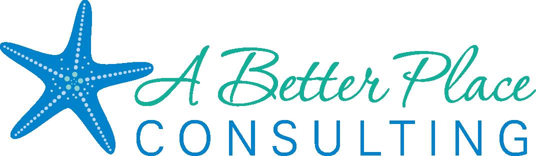 ABPC-Starfish-logo-2016