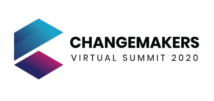 CVS 2020 logo 700 x 330