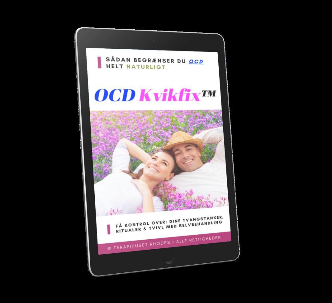 RHODESNU-ocd-kvikfix-fp-3D-ipad