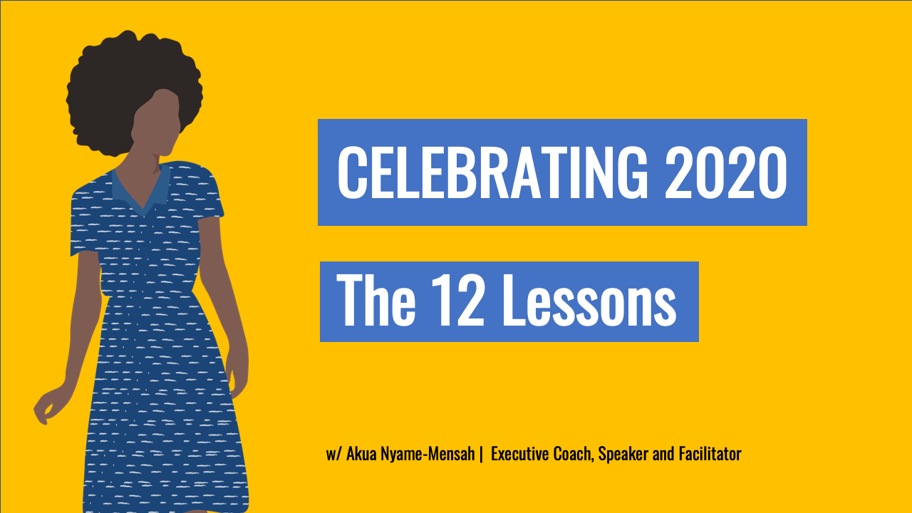 12Lessons
