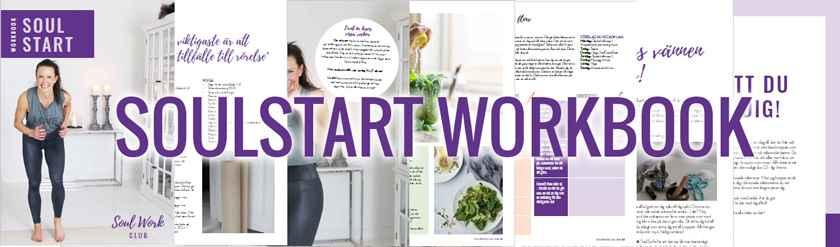 SoulStart-Workbook-Preview-840