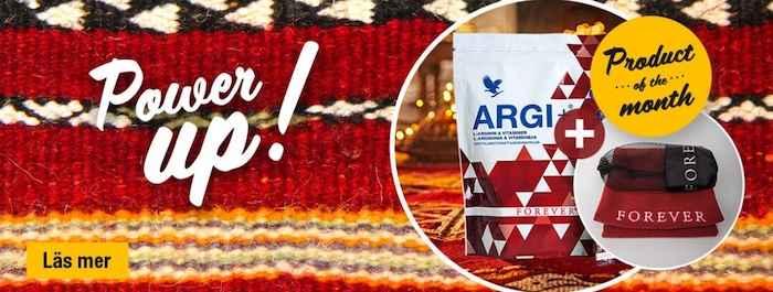 Argi1