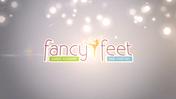 Fancy-Feet-2017-Show-A-Intro