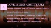 Fancy-Feet-2017-Show-A-04-Love-Is-Like-A-Butterfly