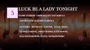 Fancy-Feet-2017-Show-A-05-Luck-Be-A-Lady-Tonight