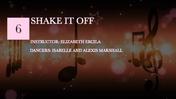 Fancy-Feet-2017-Show-A-06-Shake-It-Off