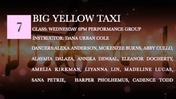 Fancy-Feet-2017-Show-A-07-Big-Yellow-Taxi