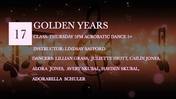 Fancy-Feet-2017-Show-A-17-Golden-Years