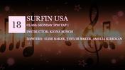 Fancy-Feet-2017-Show-A-18-Surfin-USA