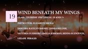Fancy-Feet-2017-Show-A-19-Wind-Beneath-My-Wings