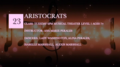 Fancy-Feet-2017-Show-A-23-Aristocrats