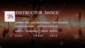 Fancy-Feet-2017-Show-A-26-Instructor-Dance