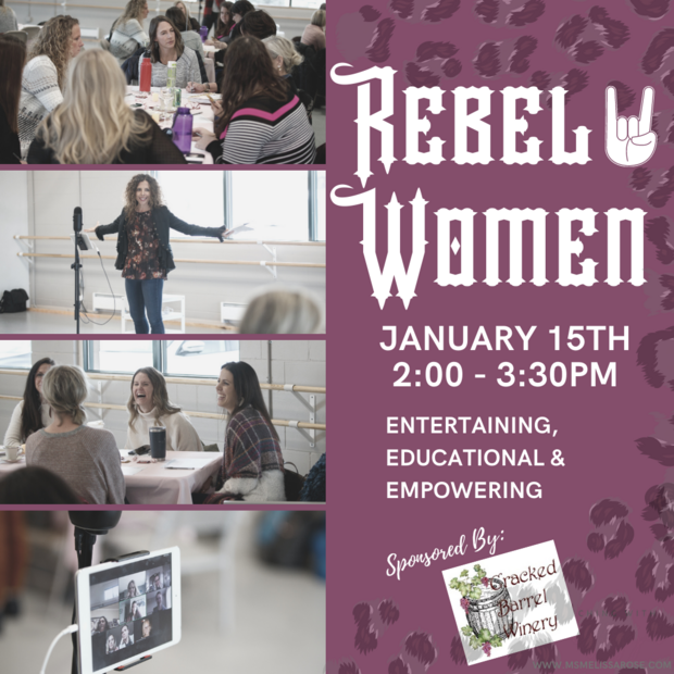 1_15 Rebel Women (MB) (2)