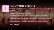 Fancy-Feet-2017-Show-B-01-Crocodile-Rock
