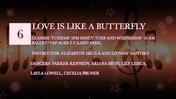 Fancy-Feet-2017-Show-B-06-Love-Is-Like-A-Butterfly