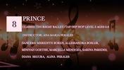 Fancy-Feet-2017-Show-B-08-Prince