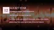 Fancy-Feet-2017-Show-B-12-Lucky-Star