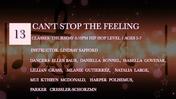 Fancy-Feet-2017-Show-B-13-Can't-Stop-The-Feeling
