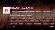 Fancy-Feet-2017-Show-B-18-Chantilly-Lace