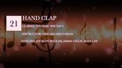 Fancy-Feet-2017-Show-B-21-Hand-Clap
