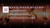 Fancy-Feet-2017-Show-B-22-Boogie-Woogie-Bugle-Boy