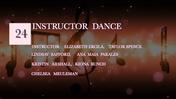 Fancy-Feet-2017-Show-B-24-Instructor-Dance