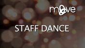 Fancy-Feet-2016-Show-A-28-Staff-Dance
